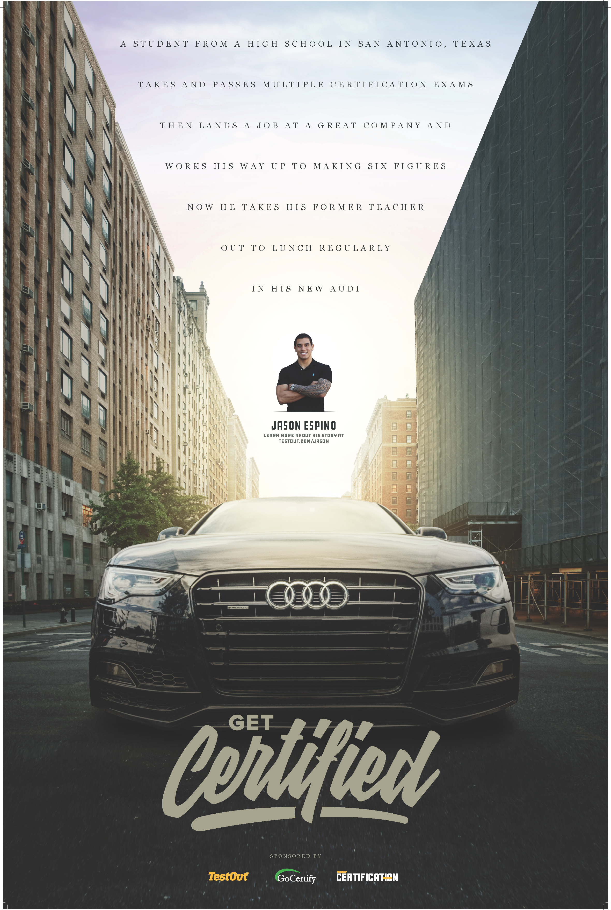 Audi-poster-rd2_small.png